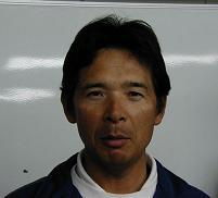 愛須コーチ
